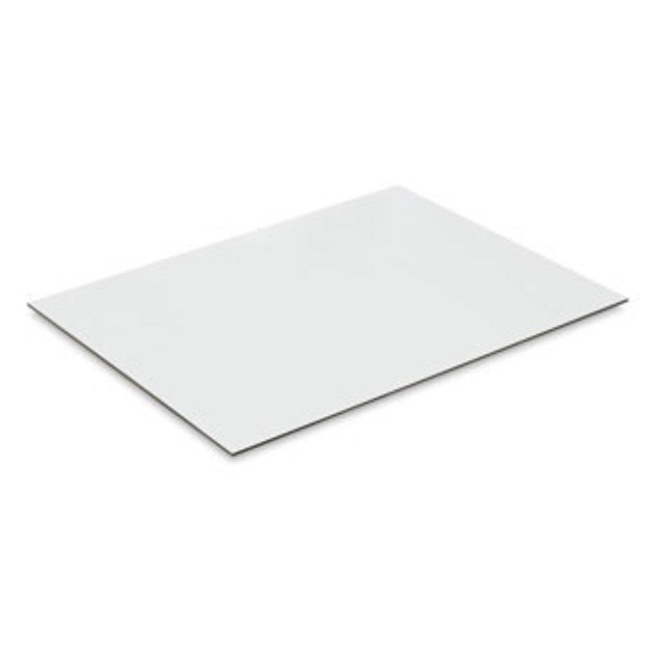 Lienzo de carton con tela para oleo o acrilico Pinto 40 X 50 cm ...